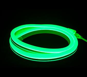 LED RGB Neon Rope Reel