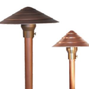 Saturn Rings Hat