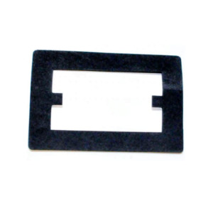 SL-02 / SL-02-AL Replacement Gasket, Set of 2