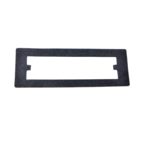 SL-04 / SL-04-AL Replacement Gasket, Set of 2