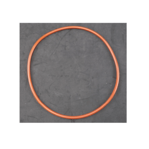 SL-20-LG Replacement O-Ring, Set of 2