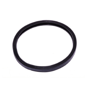 SL-20-MD Replacement Edge Wrap Lens Gasket
