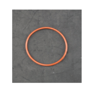 SL-20-SM Replacement O-Ring, Set of 2