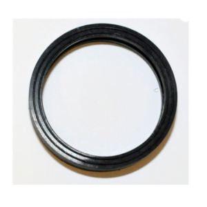 SL-33 Replacement Edge Wrap Lens Gasket, Set of 2