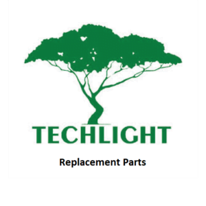 Techlight Replacement Parts