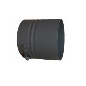 R40 – Replacement Tube Shield Assembly