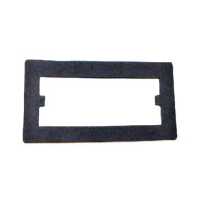 SL-08/SL-08AL/SL-31 Replacement Gasket, Set of 2